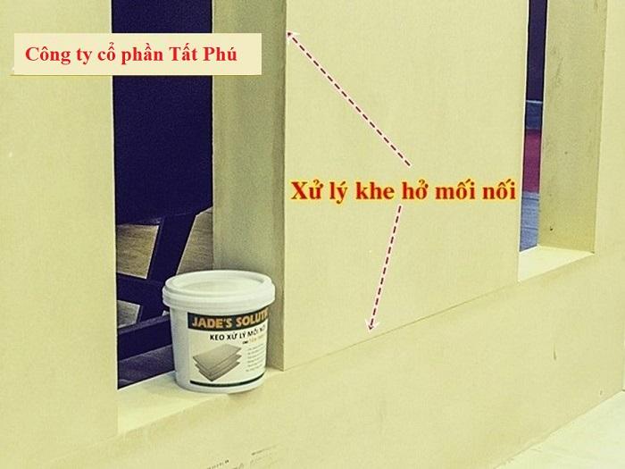 Tấm trần Cemboard chịu nước – Tấm trần thả giá rẻ chất lượng cao