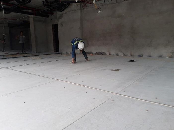 Tiêu chí đánh giá địa chỉ bán tấm sàn bê tông nhẹ tốt và chất lượng