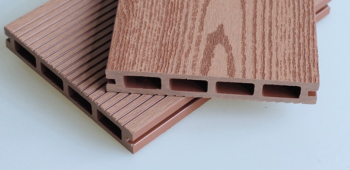 Tìm hiểu chung về gỗ nhựa Composite giải đáp thắc mắc của nhiều người.