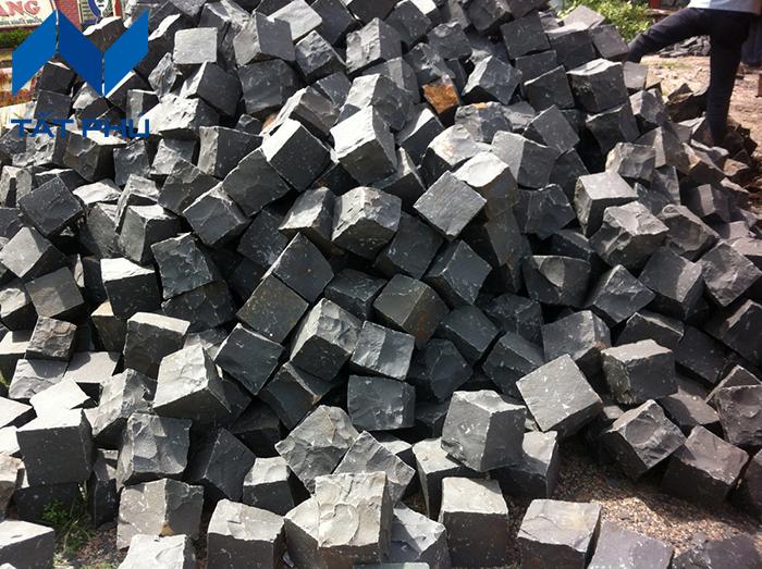 Khái niệm về đá Bazan là gì?
