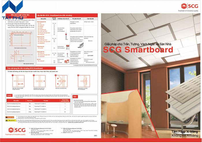Tấm smartboard là gì? Ứng dụng ra sao tất cả sẽ được tiết lộ