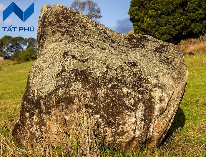 Tìm hiểu về đá Bazan – Loại đá là nguyên liệu bông khoáng