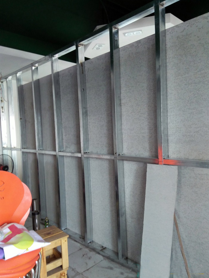 Giá tấm duraflex Vĩnh Tường mới nhất