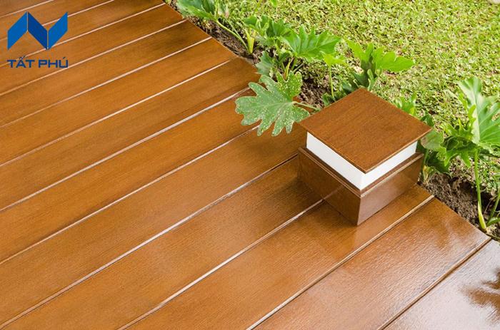 Mua gỗ scg smartwood ở đâu chất lượng.