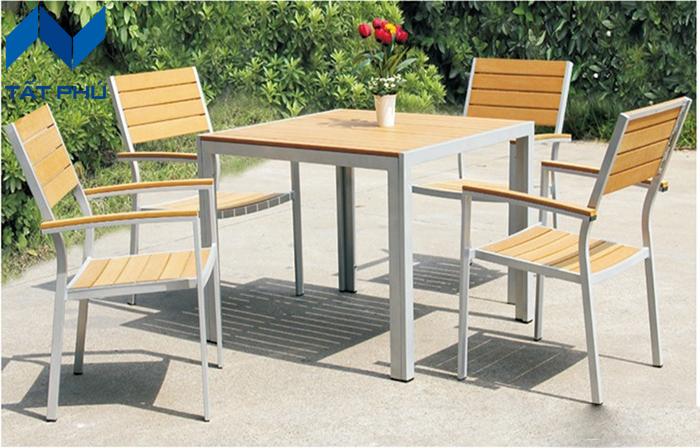 Tất tần tật nhựa giả gỗ vật liệu dùng để làm mặt bàn gỗ nhựa.