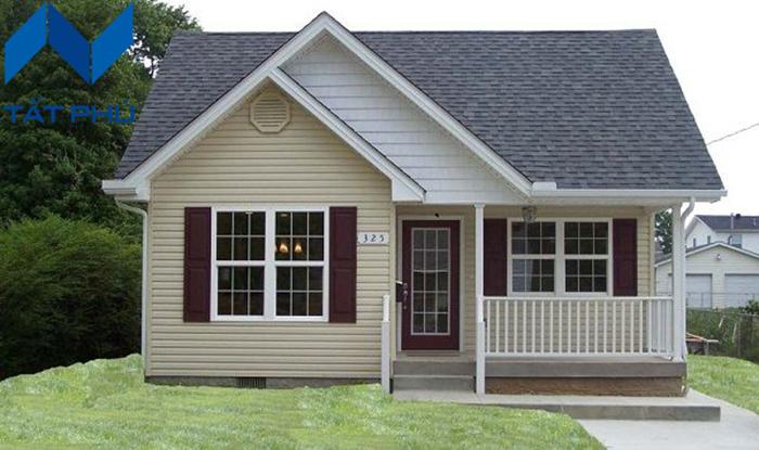 10+ Bí quyết xây nhà giá rẻ mà chất lượng không hề rẻ