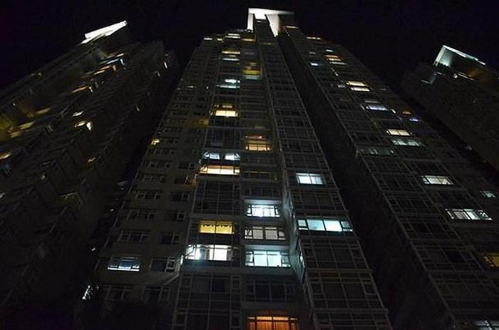 Đi tìm giải pháp thi công chống cháy lan cho các khu chung cư nhà cao tầng