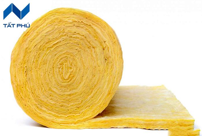 Tìm đại lý – Nhà phân phối bông khoáng nhập khẩu tốt nhất Miền Bắc