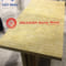 Bông khoáng Dragon Rockwool dạng tấm – vật liệu cách âm cách nhiệt chống cháy