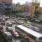 Giải pháp hạn chế tiếng ồn cho các căn hộ mặt phố