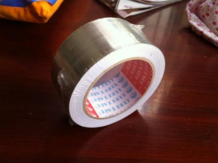 Tư vấn cách thi công bông thủy tinh đúng kỹ thuật và đơn giản nhất
