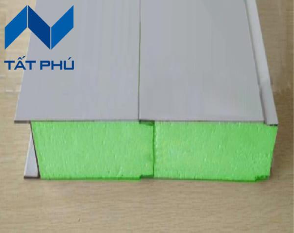 Tấm cách nhiệt Eco XPS Panel được sử dụng rất nhiều vào các hạng mục khác nhau trong xây dựng