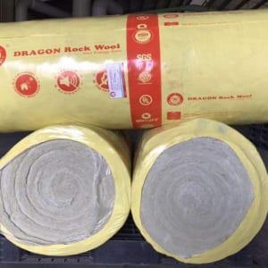 Tất Phú – Nhà phân phối tấm xi măng Cemboard