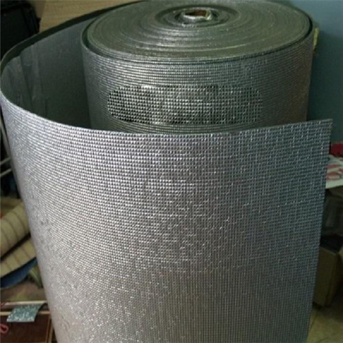 Các loại xốp chống nóng hiện nay