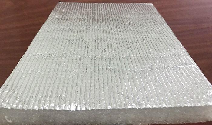 Chia sẻ kinh nghiệm mua vật liệu cách nhiệt chống nóng