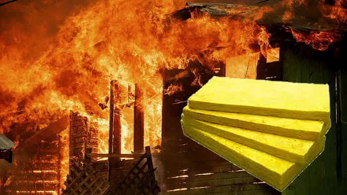 Nguy cơ cháy nổ khi mùa nắng nóng cận kề