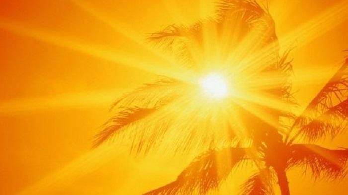 Mùa hè năm 2020 được dự báo nắng nóng kỷ lục trên toàn cầu