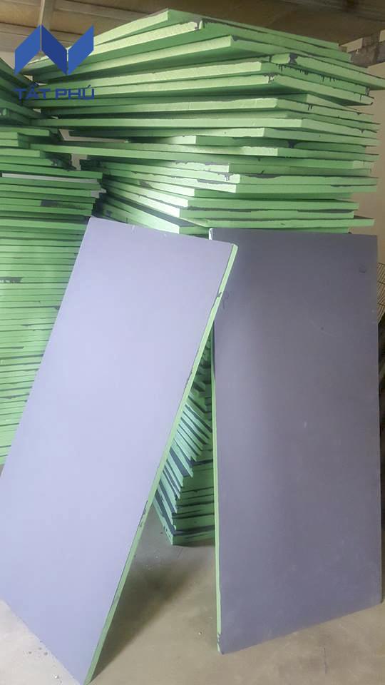 Khám phá những vật liệu giúp chống nóng mái tôn nhà xưởng hiệu quả nhất