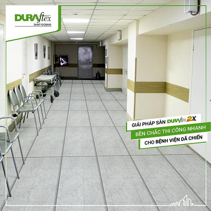 Chiêm ngưỡng những hình ảnh về tấm Duraflex 2x-Durawood