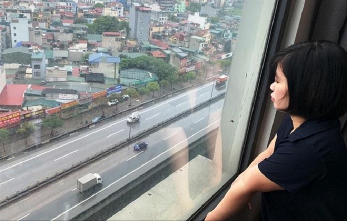 Giải pháp khắc phục ô nhiễm tiếng ồn tại đô thị.