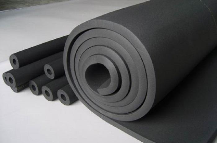 Keo xịt đa năng 20 chuyên dụng vật liệu cách âm cách nhiệt