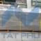 Báo giá tấm xi măng Cemboard Hải Dương mới nhất
