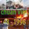 TCVN 48-1996 Về PHÒNG CHÁY CHỮA CHÁY DOANH NGHIỆP THƯƠNG MẠI VÀ DỊCH VỤ NHỮNG QUY ĐỊNH CHUNG