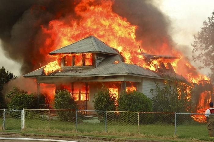 Khám phá tấm Dura FireStop – Vách ngăn cháy 150 phút