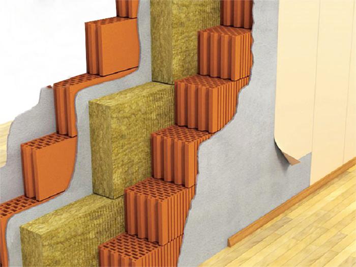Vật liệu chống cháy – Giải pháp tối ưu đảm bảo an toàn cho con người và tài sản